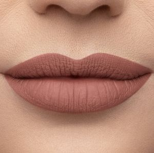 """Too Faced 💋 • """"Cool Girl"""" Lipstick"""